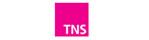 TNS Korea