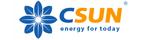 China Sunergy (Nanjing)Co., Ltd
