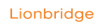 Lion bridge Enterprise crowdsourcing