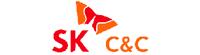 SK C&C��