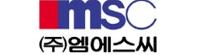 �߿�������(MSC)