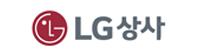 ��LG���