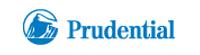 푸르덴셜생명보험(주)