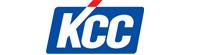 ��KCC
