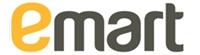 (주)이마트