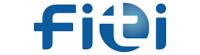(재)FITI시험연구원