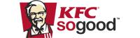 (주)KFC KOREA