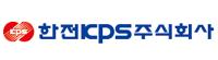 ����KPS(��)