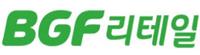 BGF������