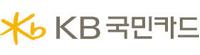 (��)KB����ī��