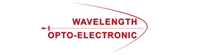Wavelength Opto Electronic