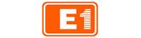(주)E1