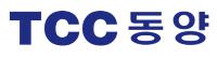 ��TCC����