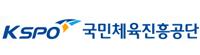 국민체육진흥공단