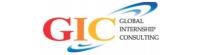 (주)글로벌인턴쉽컨설팅