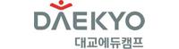 (주)대교에듀캠프