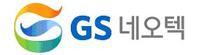 GS����