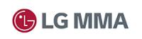 LG MMA(주)