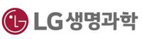��LG������