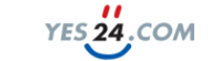 YES24��
