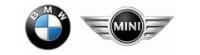 BMW 바바리안모터스