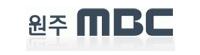����MBC