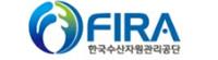 한국수산자원관리공단
