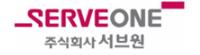 [LG그룹]서브원