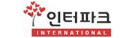 인터파크인터내셔널