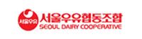 서울우유협동조합
