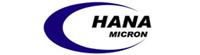 하나마이크론(주)