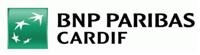 BNP파리바카디프생명보험