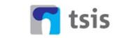 태광그룹 티시스