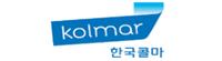 한국콜마(주)