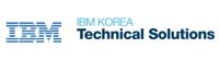 IBM-KTS